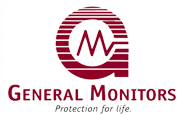 General Monitor