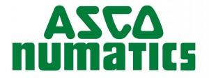 ASCO-Numatics-Logo