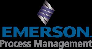 emerson-process-management-logo