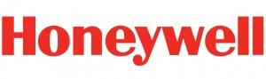 honeywell_logo_1284